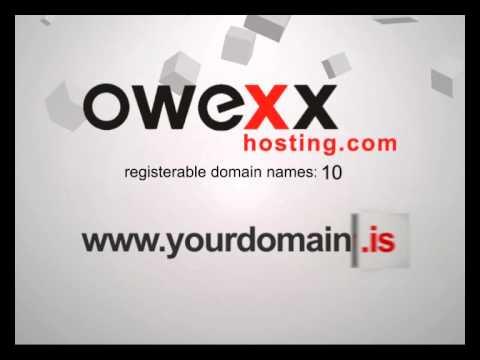 Domains .by .co.uk .cz .lv .lt .dk .se .fr .ru .de .it .ro .be .fi .com.pl .si .sk .me .es .eu .ch