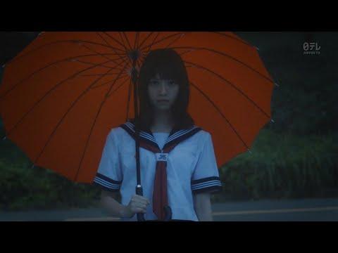 キャバすか学園 西野七瀬・白石麻衣 AKB48 乃木坂46
