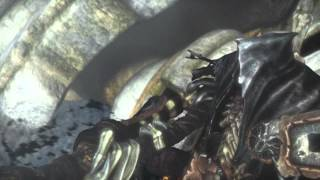 Darksiders 2: Death Lives Official HD video game trailer - PC PS3 X360