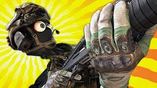 battlefield 4 funny moments the c4 squad bf4 shenanigans
