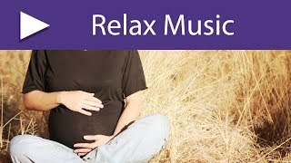 Soothing Sounds for Stress Relief, Soft & Relaxing Music for Pregnant Women 🤰