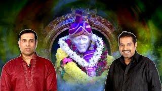 Sai Sudha | Sakshat Parabrahmame | Shankar Mahadevan | VVS