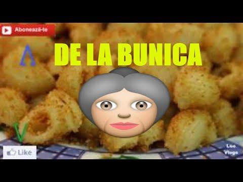 Greşelile pe care le fac Românii în Austria,Germania,Spania . from YouTube · Duration:  7 minutes 26 seconds