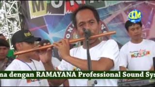 Video Pecah seribu - monata - live pilang download MP3, 3GP, MP4, WEBM, AVI, FLV Desember 2017