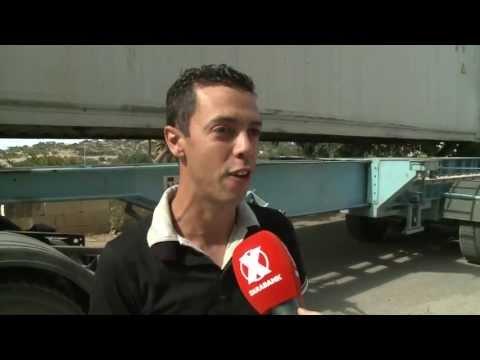 Xarabank - Intervista Ma' Micheal Tal-Patata