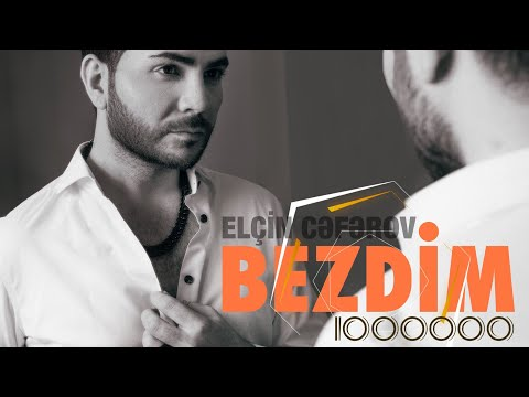 Elcin Ceferov - Bezdim 2017