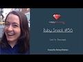 Ruby Snack #56: Let's Encrypt