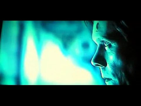 X-Men: First Class - Ending - Magneto Kills Sebastian Shaw ... X Men First Class Erik Kills
