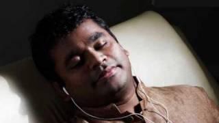 style Shivaji hindi (A R Rahman).wmv