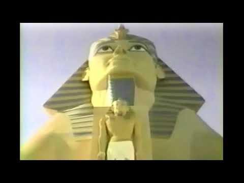Mystery Babylon Hour 34 - Luxor, The Source of Light Full Length