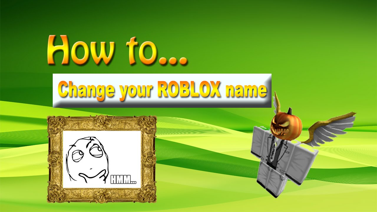 How To Change Ur Name In Roblox - name color predictor roblox