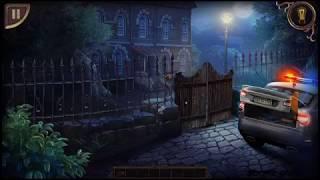 Horror House Escape #Full part dehset ev Walkthrough AAA ADVENTURE ESCAPE