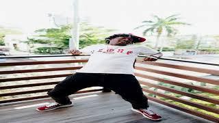[FREE] YNJay x Flint Type Beat - ''I Gotta Let You Go''
