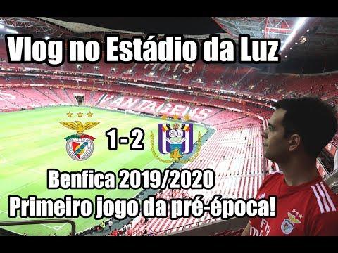 Pancadaria no Futebol - Arte? from YouTube · Duration:  4 minutes 31 seconds