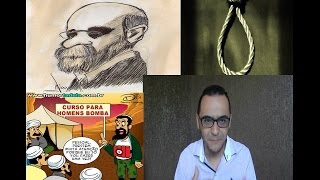 Émile Durkheim - Suicídio Altruísta, Anômico e Egoísta
