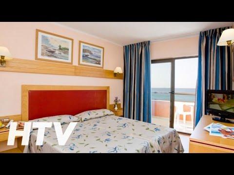 HSM Hotel Linda Playa En Paguera