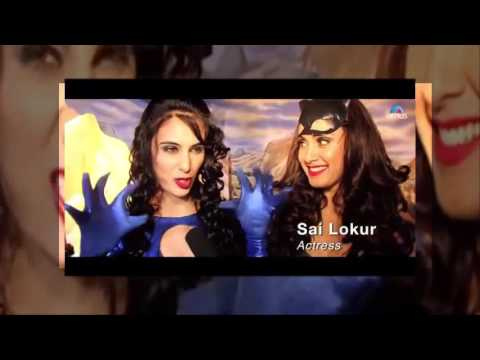 Billi Kat Gayee Full Video Song - Kis Kisko Pyaar Karoon