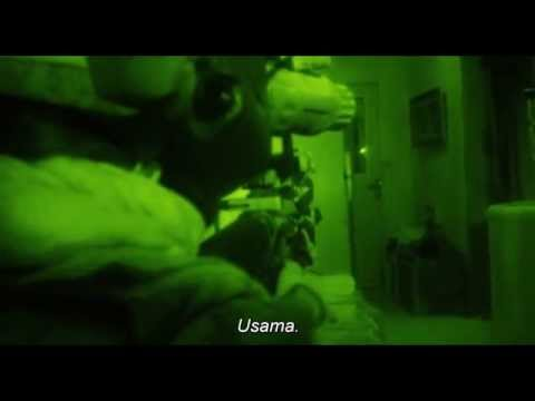 the-killing-of-osama-bin-laden---zero-dark-thirty-osama-bin-laden-killing-scene-hd