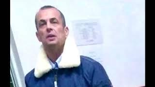 Procurorul NegulescuPortocala vrea sa-i bage pe Ghita si Ciutacu in celula cu violatori
