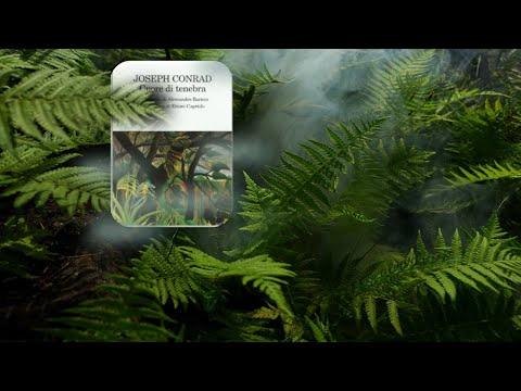 RISCOPRIAMO I CLASSICI► Cuore di Tenebra - Joseph Conrad