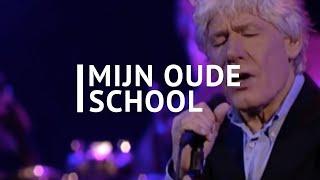 Paul van Vliet - Mijn oude school
