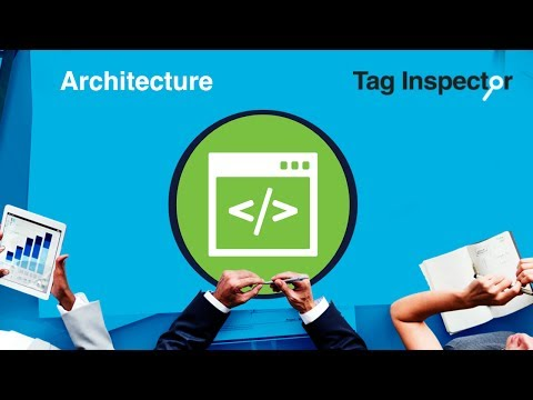 The Definitive Tag Management Guide: Architecture
