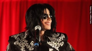 Michael Jackson's Legacy Lives On Six Years After Death