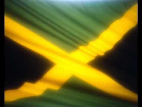 Instrumental Roots Reggae Beat No3
