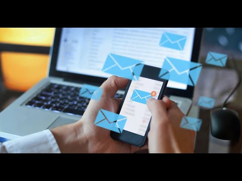 How To Write A Networking Email That People Will Respond To