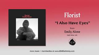 Florist - Emily Alone  Full Album Stream