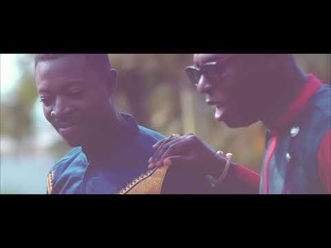 AFA  Berima Kusi ft  csupt Kofi Sarpong