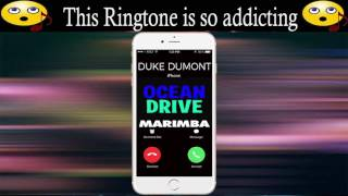 Скачать все песни duke dumont ocean drive рингтон из вконтакте и.