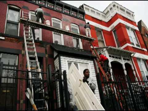 Preserving Affordable Rental Housing