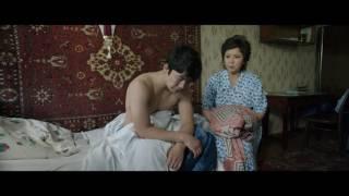 """Первый трейлер к/ф """"Районы"""", режиссер Акан Сатаев"""