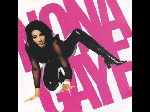 nona gaye the things that we all do for love