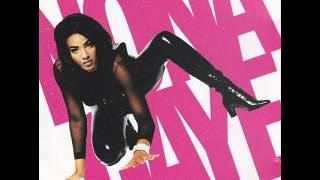 Things That We All Do For Love - Nona Gaye