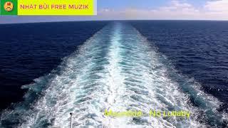 NEW FREE MUZIK 2018 Mountkid - No Lullaby