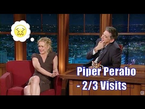 Piper Perabo  What Is A Merkin?  23 Visits In Chronological Order 240720p