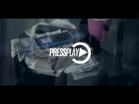 Taze X Russ (SMG) - Trap Not Carni (Music Video) @tazesmg @russiansplash @itspressplayent