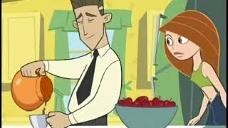 Toon Disney Big Time Morning Show Commercial