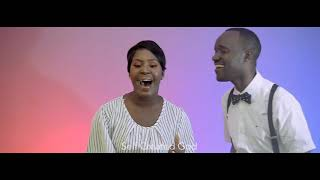 NG EXALTERS - TWAWA TWAFUKAMA  (Official HD Video 2020) Zambian Gospel Music Videos Latest 2020