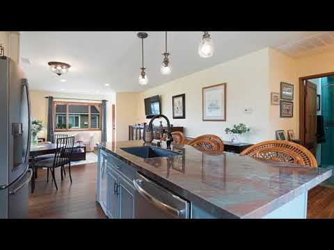 Furnished Townhouse Huntington Beach ~ Walk To Beach - Corporate Housing By Owner 17303