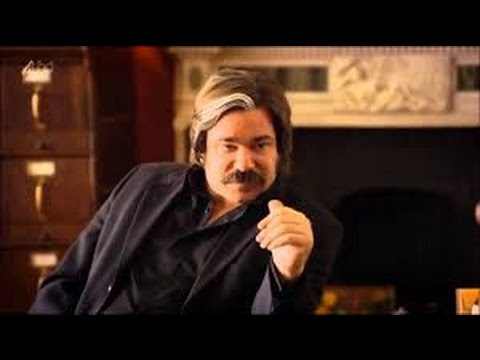 Toast Of London   S01   E02   Afternoon Tea
