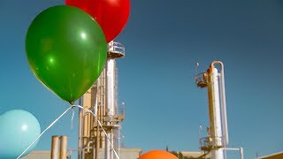 Are we running out of Helium? | Earth Lab