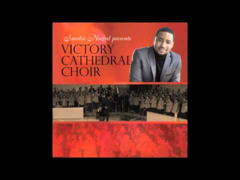 Victory Cathedral Cathedral - The Greatest...