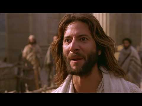 L'Evangile de Jean || Film Français comple† Full HD • The Gospel of John • French