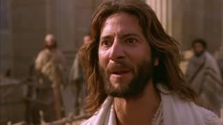 L'Evangile de Jean - Film Français complet Full HD • The Gospel of John • French