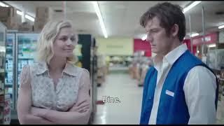 Film de Actiune/Thriller subtitrat in romana /Disperare si amor/psihic