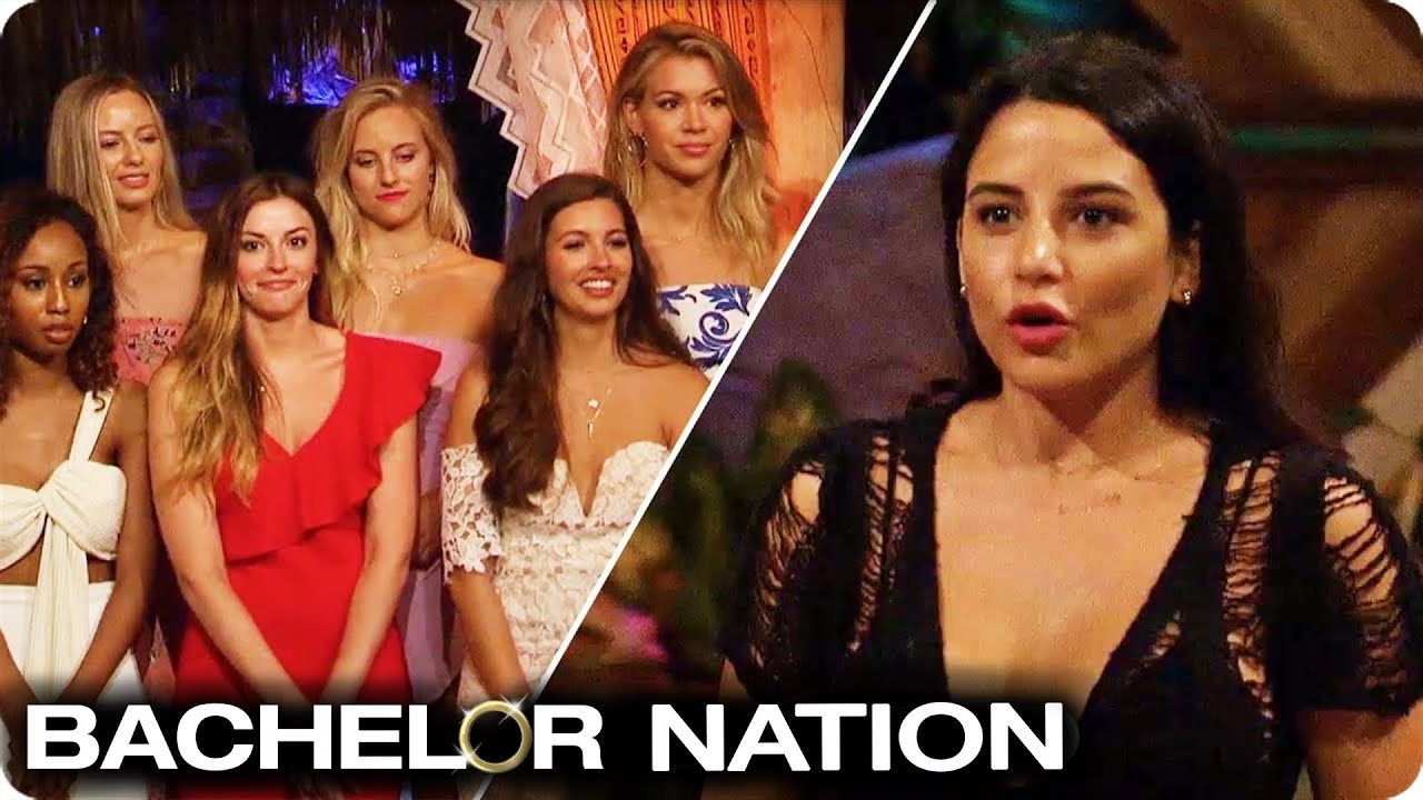There's A Major 'Bachelor' Plot Twist No One Saw Coming ...