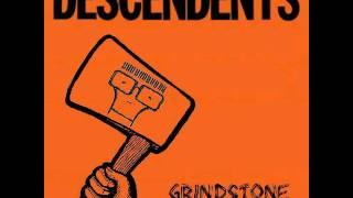 Play Grindstone